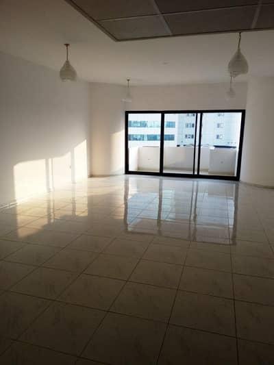 فلیٹ 3 غرف نوم للايجار في ديرة، دبي - 3 BHK Spacious Apartment
