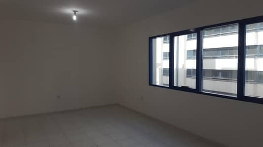 Spacious 3 Bedroom flat available for rent in Abu Dhabi TCA