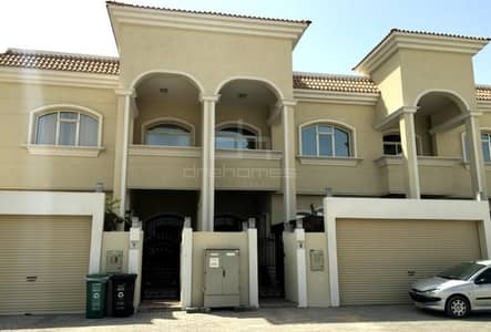 5 Bedroom Villa for Rent in Umm Al Sheif, Dubai - 5 bed villa (pvt pool) I Al Wasl Rd I Umm Al Shief