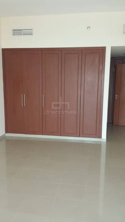 2 Bedroom Apartment for Rent in Al Mamzar, Dubai - Chiller Free | Spacious 2 BR | 4 Cheques
