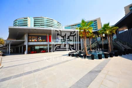 3 Bedroom Flat for Sale in Al Raha Beach, Abu Dhabi - Cozy & Amazing 3-BR Apartment for Sale Now!