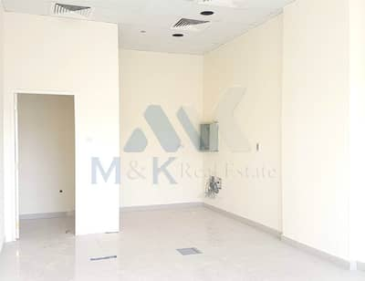 Shop for Rent in Al Karama, Dubai - 2 Months Free | Multiple Shops Available in Karama - Dubai - UAE. .