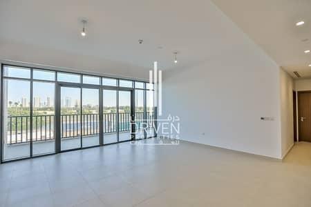 شقة 3 غرفة نوم للبيع في التلال، دبي - Brand New | Golf Course Views | Must See