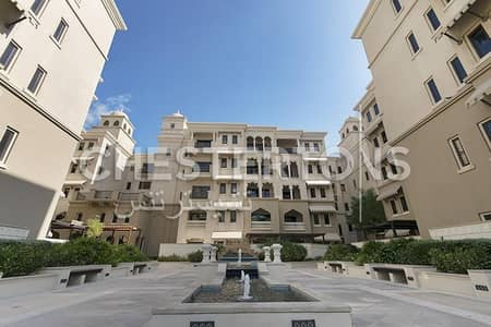 2 Bedroom Apartment for Rent in Saadiyat Island, Abu Dhabi - Vacant I Premium Lifestyle I 12  Cheques