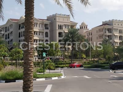 1 Bedroom Flat for Rent in Saadiyat Island, Abu Dhabi - Up to 12 Payments  I  2 Months Free Rent