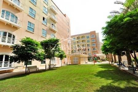 Building for Rent in Dubai Investment Park (DIP), Dubai - Full Residential building for rent in DIP2 all studio units