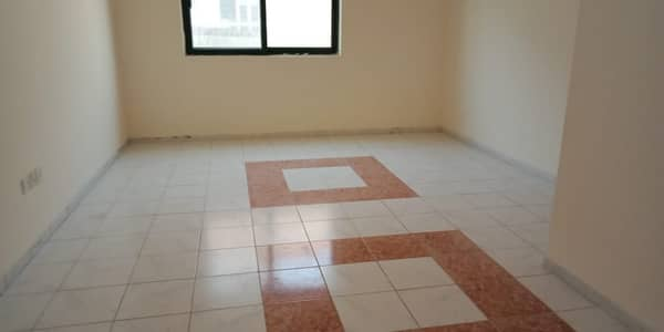 2 Bedroom Flat for Rent in Al Qasimia, Sharjah - Hot Offer 2 B h k With 3 Washroom Full Family Building Rent 32 k