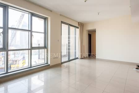 2 Bedroom Flat for Rent in Downtown Dubai, Dubai - 2 Bed - Burj Khalifa and Fountain views