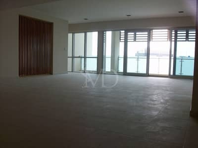 4 Bedroom Townhouse for Rent in Al Raha Beach, Abu Dhabi - Pay no commission on this amazing TH!!!