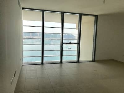 5 Bedroom Villa for Rent in Al Raha Beach, Abu Dhabi - Don't miss this Oportunity!One month Free!