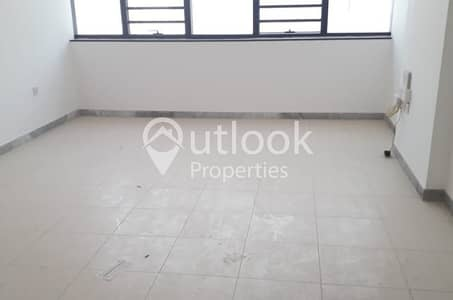 3 Bedroom Flat for Rent in Al Mushrif, Abu Dhabi - SPACIOUS APT!! 3BHK+AC+GAS for ONLY 70K!