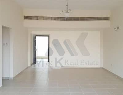2 Bedroom Apartment for Rent in Al Karama, Dubai - Huge Two Bed Balcony | Open View | Karama. .