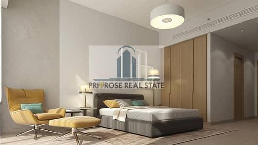 2 Bedroom Apartment For In Dubai Studio City Urgent Owner