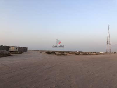 Plot for Sale in Al Mairid, Ras Al Khaimah - Free Hold  Plots For Sale in Ras al khaimah