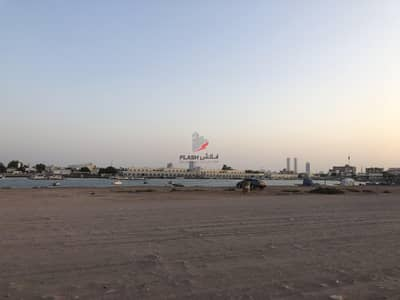 Free Hold  Plots For Sale in Ras al khaimah
