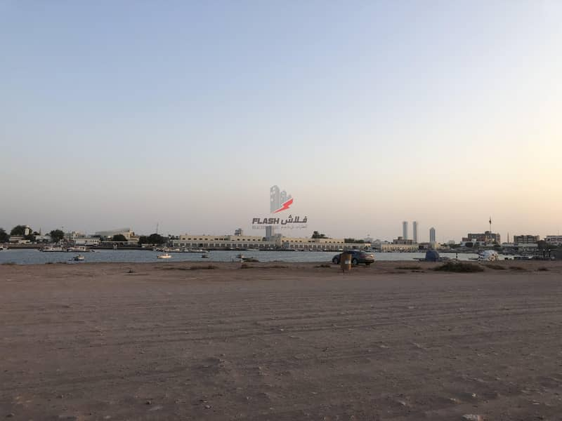 1 Free Hold  Plots For Sale in Ras al khaimah