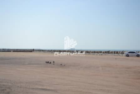 Plots G+1 Villa  in Defan Al Marid | 100% Freehold