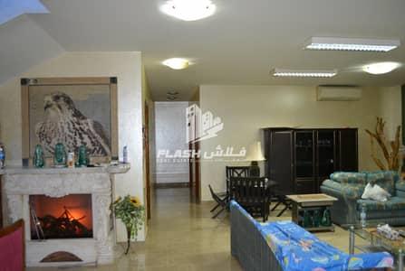 فیلا 4 غرفة نوم للبيع في المعيريض، رأس الخيمة - Exclusive Free Hold Villa without service charge