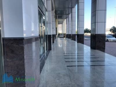Shop for Rent in Deira, Dubai - 726sq.ft Retail Shop accessible in Port Saeed