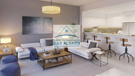 4 Bedroom Villa for Sale in Dubai Hills Estate, Dubai - DUBAI HILLS