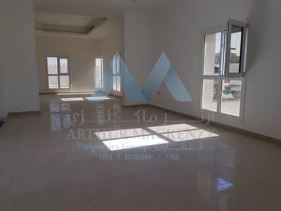 5 Bedroom Flat for Rent in Nad Al Sheba, Dubai - najlis