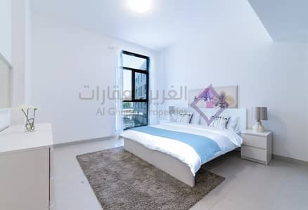 3 Bedroom Flat for Rent in Bur Dubai, Dubai - No Commission | 3BR | Brand New Building | Hamriya