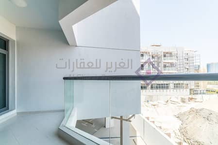 1 Bedroom Flat for Rent in Bur Dubai, Dubai - No Commission |1BR | Brand New Building| Bur Dubai