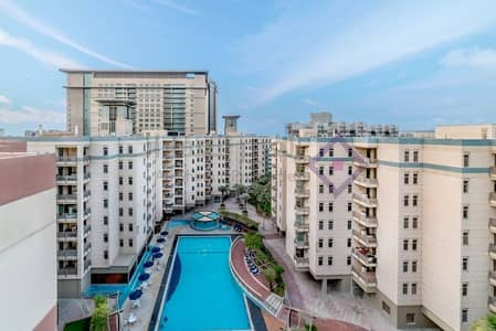 3 Bedroom Apartment for Rent in Deira, Dubai - No Commission | 3 BR |Al Ghurair Centre Apartments