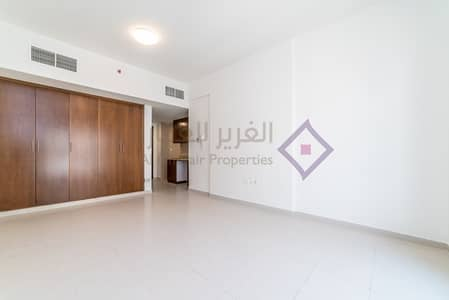 Studio for Rent in Bur Dubai, Dubai - No Commission|Studio| Mankhool | Bur Dubai