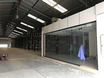 Warehouse for Rent in Umm Ramool, Dubai - No Commission  |  Warehouse For Rent |  Umm Ramool