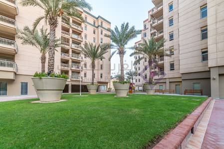 2 Bedroom Flat for Rent in Deira, Dubai - Chiller Free | Water Free | 2BR in Al Ghurair Centre Apartments