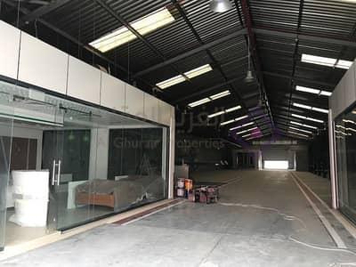 Warehouse for Rent in Umm Ramool, Dubai - No Commissions  |  Warehouse For Rent | Umm Ramool
