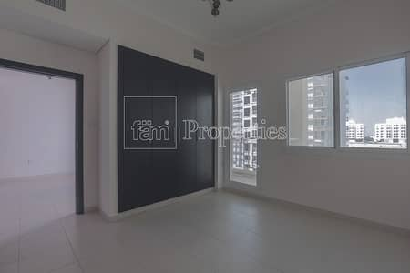 1 Bedroom Flat for Sale in Liwan, Dubai - Best Deal to Grab! Modern Rented 1 BHK..