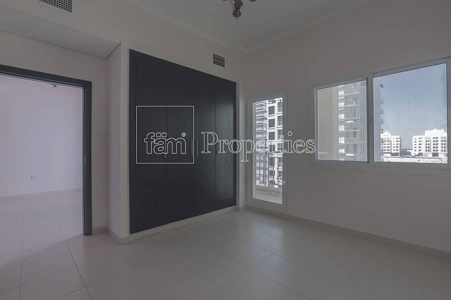 2 Best Deal to Grab! Modern Rented 1 BHK..