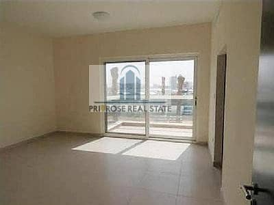 3 Bedroom Villa for Rent in International City, Dubai - Brand New Villa with Equipped Kitchen