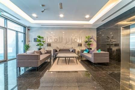 شقة 2 غرفة نوم للايجار في بر دبي، دبي - No Commission | 2 BR | Brand New Bldg. | Bur Dubai