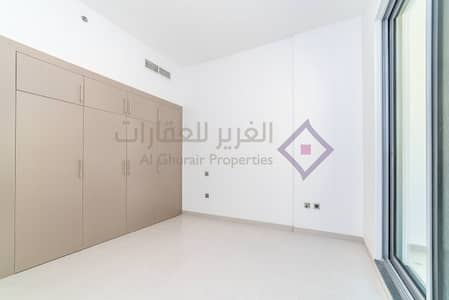 1 Bedroom Flat for Rent in Deira, Dubai - No Commission | Brand New 1BR |Muraqqabat|Sharing
