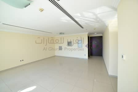 3 Bedroom Apartment for Rent in Bur Dubai, Dubai - Chiller Free|Specious |3 mins. walk to Fahidi Metro