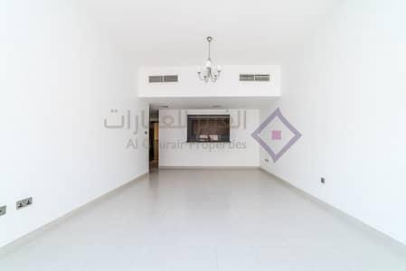 2 Bedroom Apartment for Rent in Deira, Dubai - 2BR | Muraqqabat | 2 mins walk to Salahuddin Metro