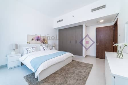 3 Bedroom Apartment for Rent in Bur Dubai, Dubai - No Commission | 3BR | Brand New | Bur Dubai | Hamriya