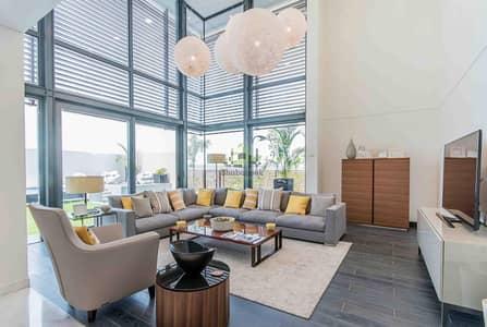 فیلا 4 غرفة نوم للبيع في مدينة محمد بن راشد، دبي - 4 bedroom villa | Private Pool | Only 2% Booking