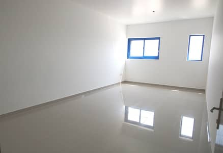 Studio for Rent in Airport Street, Abu Dhabi - Brand New americano style Studio|Airport Road