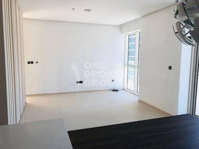 2 Bedroom Flat for Rent in Dubai Marina, Dubai - Vacant 2 Bedroom w/  Amazing Marina View