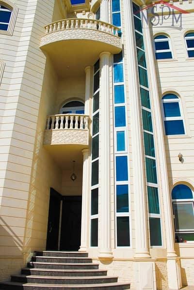 Studio for Rent in Al Zaab, Abu Dhabi - Pristine udio! Direct from owner