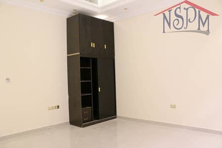 Studio for Rent in Al Bateen, Abu Dhabi - Pleasing studio in a Prime Apartment! Direct from owner