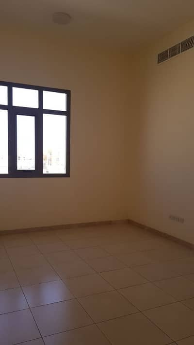 Studio for Rent in Al Shamkha, Abu Dhabi - GREAT DEAL EVER ON STUDIO LEASING. BRIGHT AND FANTASTIC LOCATION