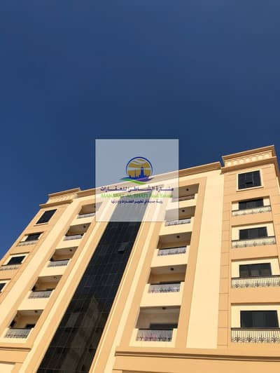 Building for Sale in Muwaileh, Sharjah - Residential Building For Sale