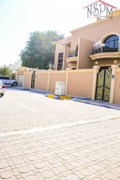 1 Bedroom Apartment for Rent in Airport Street, Abu Dhabi -  Direct from owner!