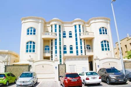 Studio for Rent in Al Zaab, Abu Dhabi - Valued studio