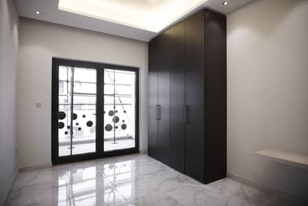 Studio for Sale in Jumeirah Village Circle (JVC), Dubai -  2 YEARSPOST HANDOVER